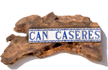 Can Caseres